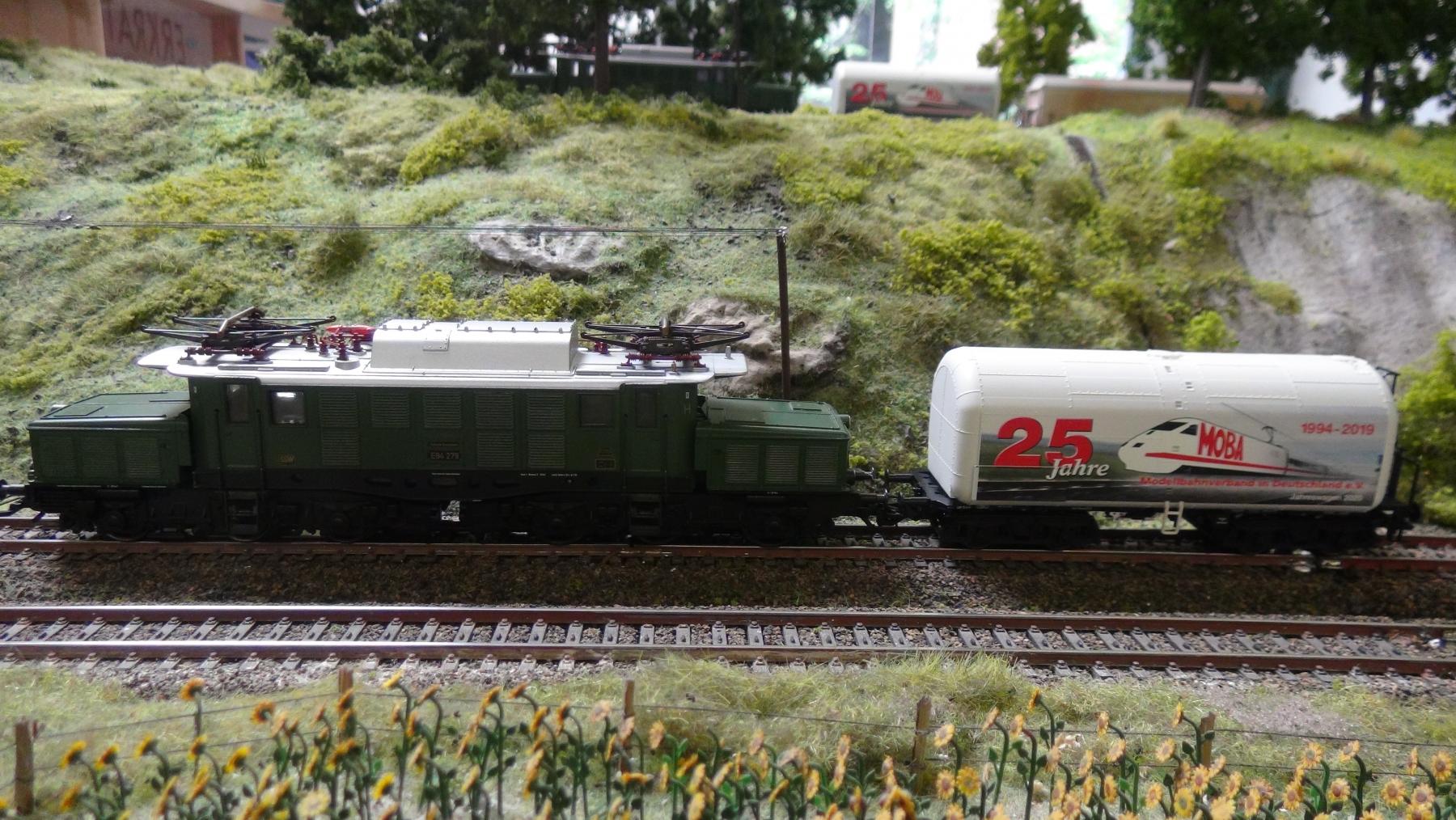 DSC06513